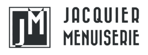 Logo Jacquier menuiserie