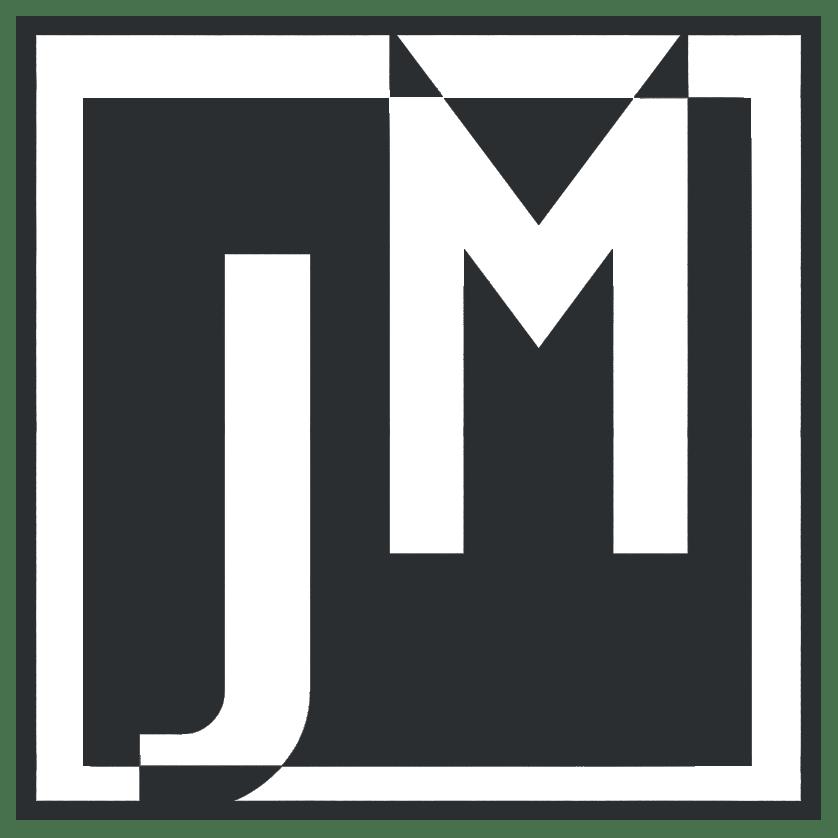 Logo de la société Jacquier Menuiserie