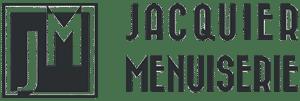 logo-jacquier-menuiserie-web